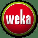 logo-weka