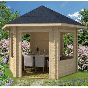 skanholz gartenhaus madeira 2