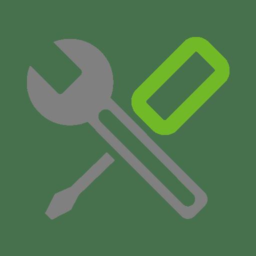 montage icon