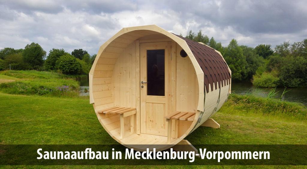 Sie suchen Hilfe beim Aufbau von Ihrem Sauna-Bausatz? Auch dabei sind wir gerne behilflich!