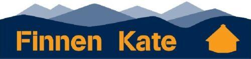 Finnen Kate Logo
